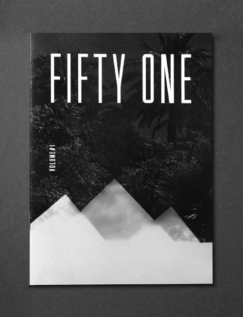 Agnes-Dahan-Studio-Magazine-FIFTY-ONE