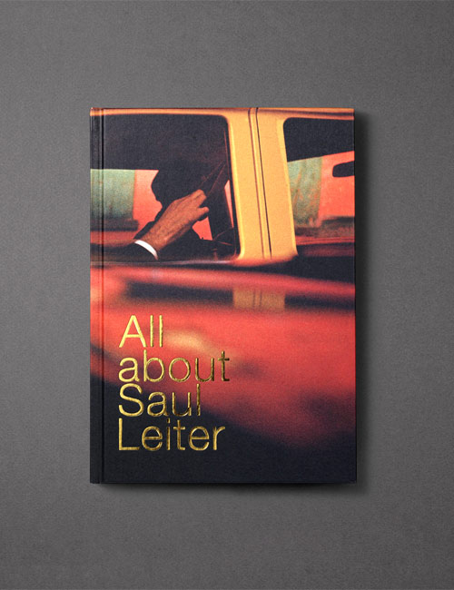 Agnes-Dahan-Studio-All-about-Saul-Leiter