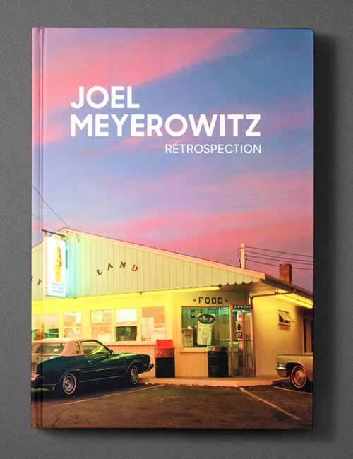 Agnes-Dahan-Studio-Joel-Meyerowitz-Retrospection