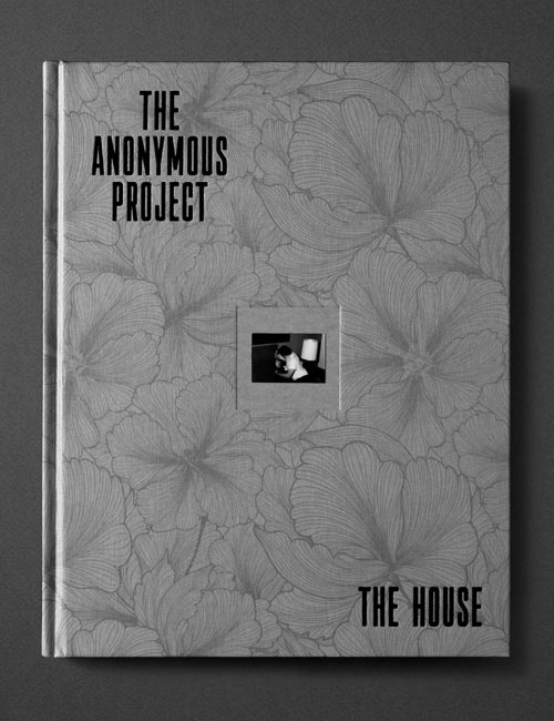 Agnes-Dahan-Studio-The-Anonymous-Project