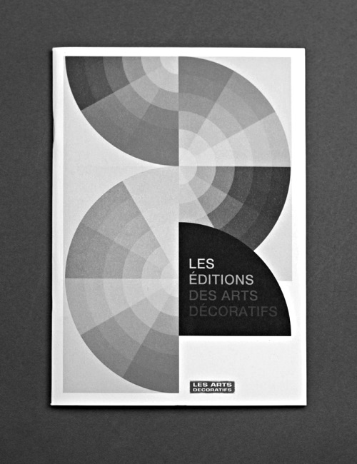 Agnes-Dahan-Studio-Catalogue-des-editions